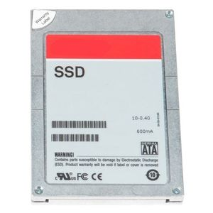DELL 800GB Solid State Drive