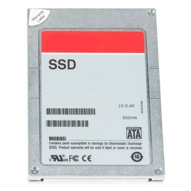 800GB Solid State Drive SATA DELL UPGR