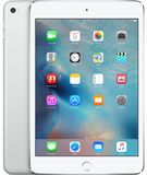 APPLE IPAD MINI 4 WI-FI + CELL 32GB SILVER SW