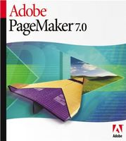 PAGEMAKER PLUS 7.0.2 CLPE CD SET SP