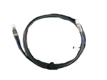 12Gb HD-Mini SAS cable 2m Customer Kit