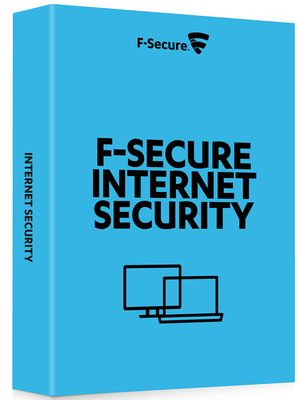 Internet Security 2014 1y 1PC