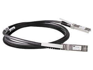 sQ 10FT NETWORK Cable REFUR/ BULK