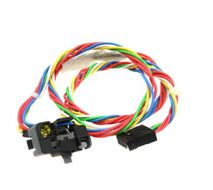 Power switch LED CABLE  ID09