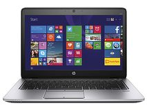 HP EliteBook 840 G2 Notebook PC
