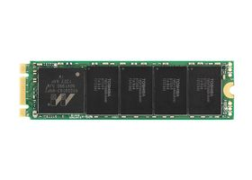 M.2 PCI EXPRS SSD 512GB 1G DDR3 READ770MBS WRITE625MBS