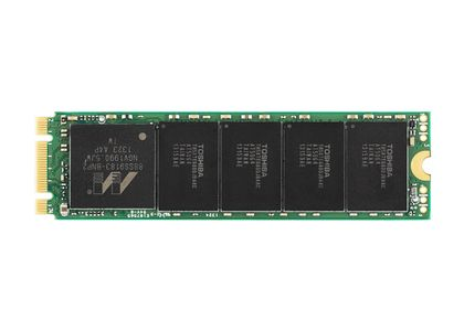 LITE-ON M.2 PCI EXPRS SSD 512GB 1G DDR3 READ770MBS WRITE625MBS (PX-G512M6EA)