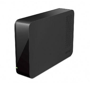 DRIVESTATION 4TB USB3.0 EXTERNAL HDD 3.5IN               IN EXT