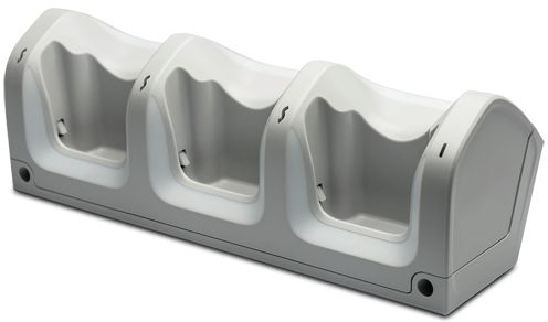 JOYA TOUCH 3SLOT CRADLE FOR WALL MOUNT                   IN PERP