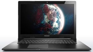 "NL IdeaPad B70-80 17.3"" i3/ 4GB/ 500GB/ HD/ W10H USL"