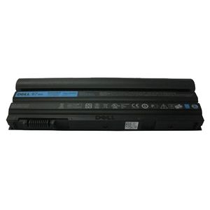 DELL Battery 97 Whr 9 Cells (CRT6P)