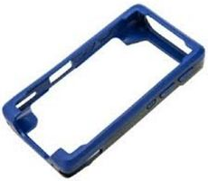DATALOGIC RUBBER BOOT DL-AXIST . (94ACC0132)
