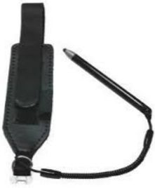 HANDSTRAP DL-AXIST INCL W MAIN DEVICE CPNT
