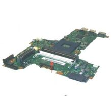 G-MAINBOARD ASSY HM65 NON VPRO