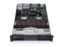 DELL Dell PowerEdge R730 E5-2609v4 8GB 1TB Broadcom 5720 PERC S130 iDRAC8Exp 3YNBD