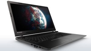 "IdeaPad B50-50 15.6"" i3/ 4GB/ 500SSHD/ HD/ W10H USL"