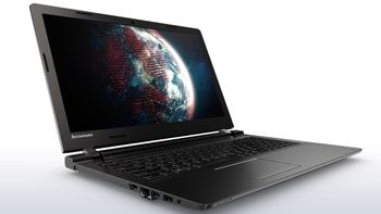 B50-50 i3-5005U 15.6inch HD AG 8GB 128GB SSD Intel HD Graphics Non-intel 1x1 BGN + BT 4cell W10P Topseller