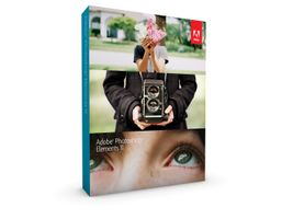 PHOTOSHOP ELEMENTS V11 CLPE DVD SET SW