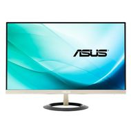 Monitor Asus VZ249H 23.8inch, HDMI/ D-Sub,  speakers