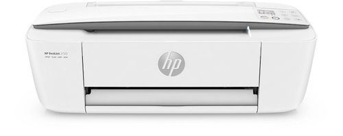 HP DESKJET 3720 AIO A4 1200X1200 8/5.5PPM 64MB USB/WIFI COPY SCN IN (J9V94B#623)