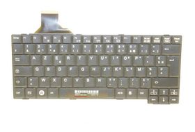 KEYBOARD BLACK WO TS FRANCE S26391F2605B522                  FR BTOP