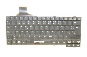 KEYBOARD BLACK WO TS ESPANA S26391F2605B530                  IN BTOP