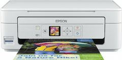 EPSON Expr_ Home XP-345 Vit