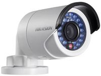 HIKVISION IR Outdoor Bullet Cam 4MP