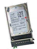 HDD 450GB 10K SAS DX 2 5