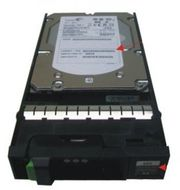 DX S2 HDD SAS 600GB 15K 3.5