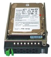 HDD 600GB 10K SAS DX 2 5 10K5