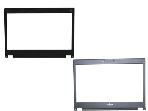 LCD Front Cover Plastic