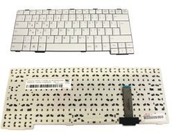 Keyboard White(TURKISH)