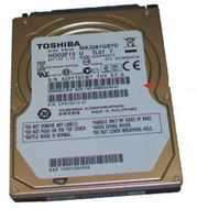 HDD 320GB SATA2-5 7 2K FDE