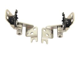 HINGE SET LEFT/ RIGHT