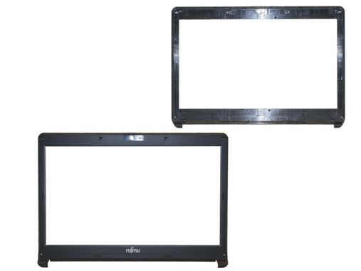 LCD Front Cover (STANDARD)