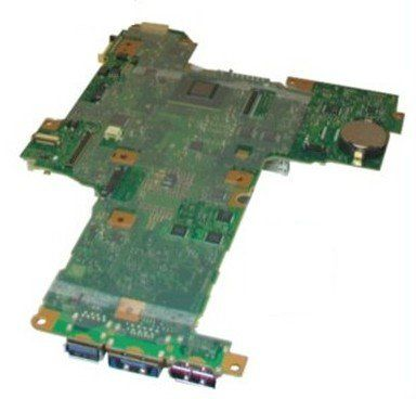G MAINBOARD ASSY HM76 UNTIL