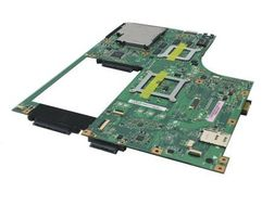 MAINBOARD ( WIN8)
