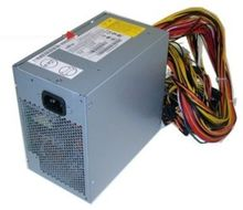 Power Supply 500W EPA 2ND