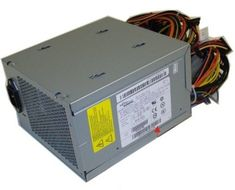 FUJITSU POWER SUPPLY 700W EPA (2ND) (S26113-E536-V70-1)