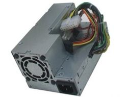 Power Supply 210W