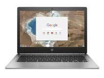 HP 13 PRO M5-6Y57 32GB 8GB 13.3IN NOOD CHROME ND