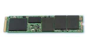 SSD E 6000P SERIES 128GB M.2 128GB 3D TLC NAND SINGLE PACK