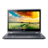 """ACER R5-431T-P88F 14.6"""" FHD (MM)(RSE) (NX.G7TED.006)"""