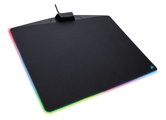 Gaming MM800 RGB Mouse Pad