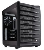 Carbride Air 740 Cube Case