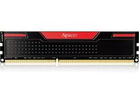 APACER 4GB 1600MHz, PC3-12800 Single (DK.04GAK.K9Y)