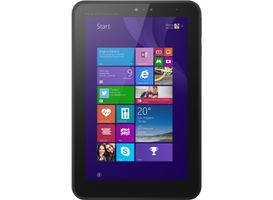 Pro Tablet 408 Z3736F 8.0 2GB/64 PC