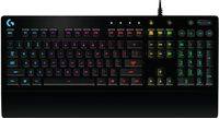 LOGI G213 Prodigy Gaming Keyboard (PAN)