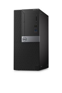 DELL K/Opti 7040 MT i5-6500 4/500 HD530 NX (7TTWN+KB)